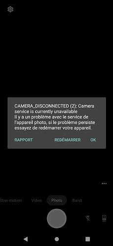 Screenshot_20210525-234549_Footej_Camera_2