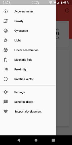 Screenshot_20200630-210349_Sensors