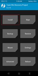 TWRP-Main-Screen-Install-512x1024