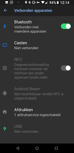 Screenshot_20200612-121451_Instellingen