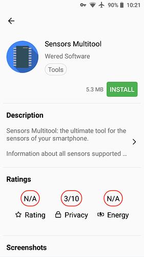 Screenshot_20191227-102141_Apps
