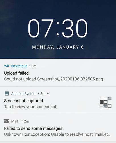 Screenshot_20200106-073026