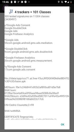Screenshot_20191005-194630_ClassyShark3xodus