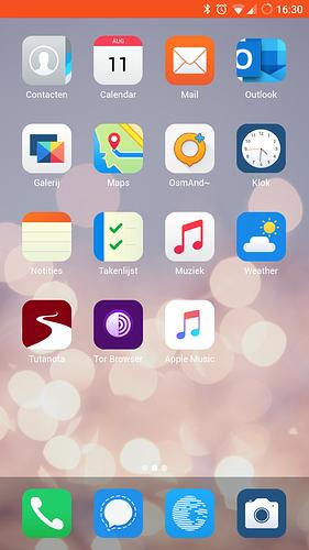 Screenshot_20190811-163045