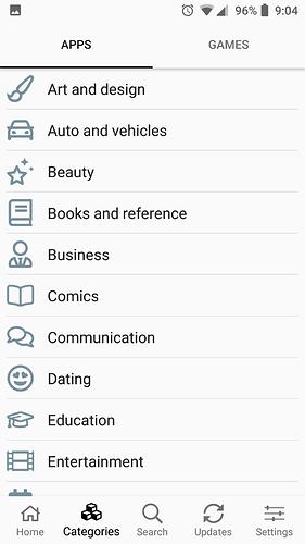 Screenshot_20190528-090430_Apps