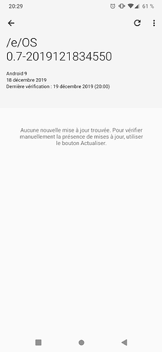 Screenshot_20191219-202955_Gestionnaire_de_mise_�_jour
