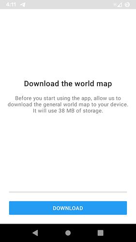 Screenshot_20210611-161119_Organic_Maps