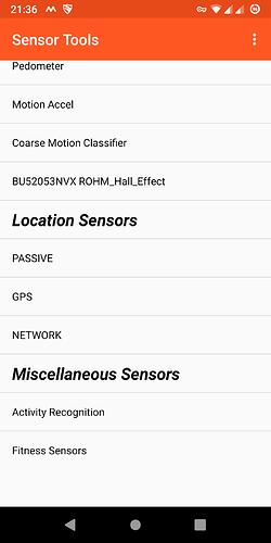 Screenshot_20200630-213631_Sensor_Tools