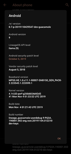 Screenshot_20191108-021830_Settings