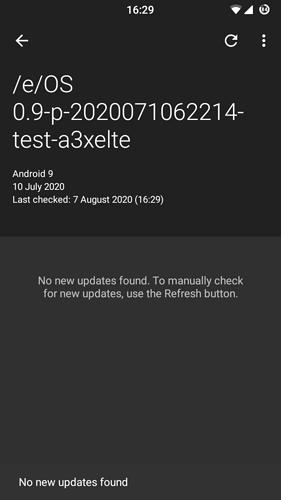 Screenshot_20200807-162924_Updater