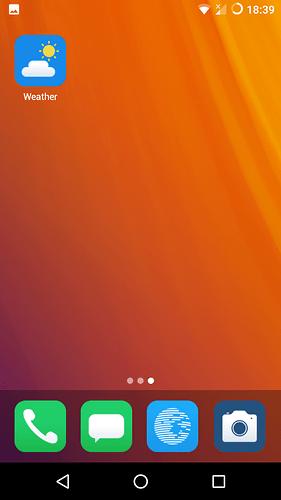Screenshot_20191206-183947