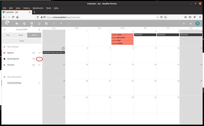 Calendar3Dots