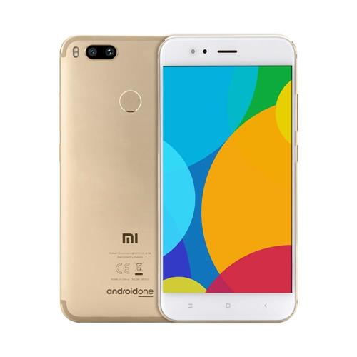 Xiaomi devices without Xiaomi unlock process    others than Mi A1
