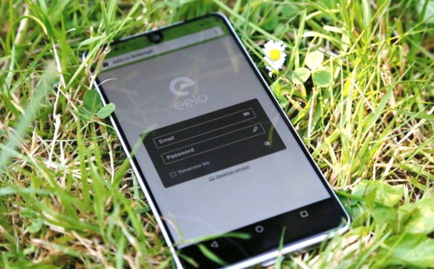 telegram-cloud-file-4-445738055-318017-400155359660143251