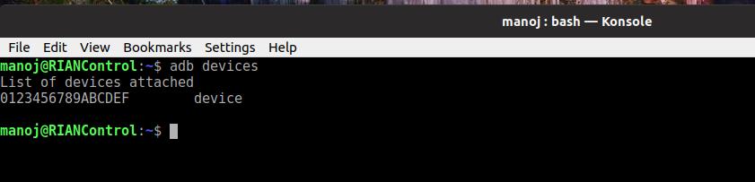 Screenshot%20from%202019-02-08%2007-49-35