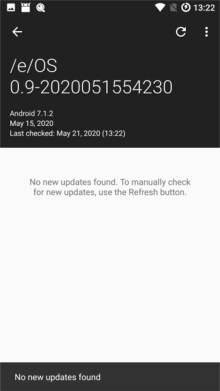 e-0.9-n-2020051554230-dev-zeroltexx_3