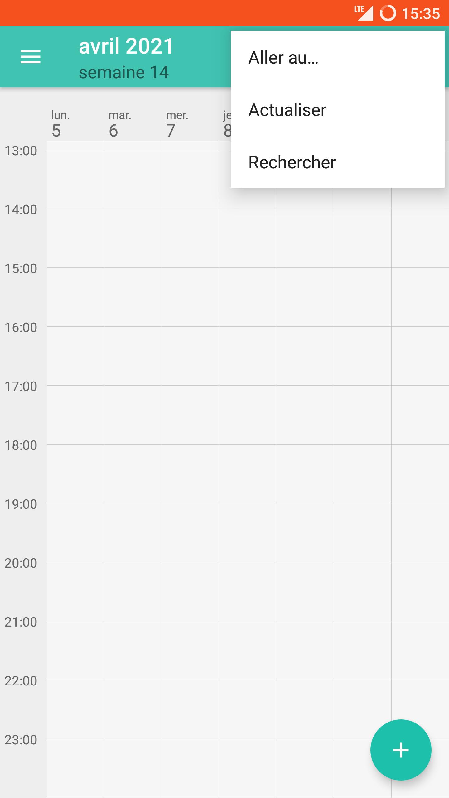 Screenshot_20210416-153516