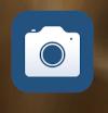 open_camera_icon