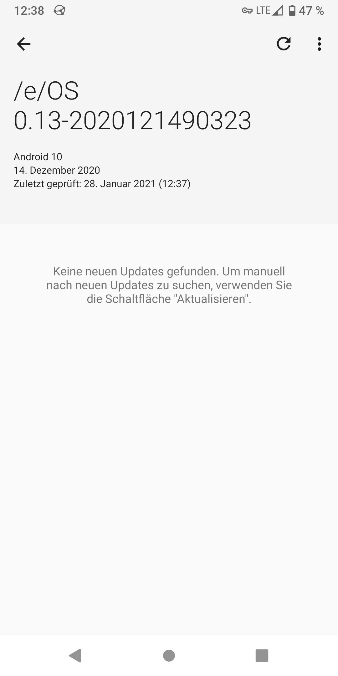 Screenshot_20210128-123812_Updater
