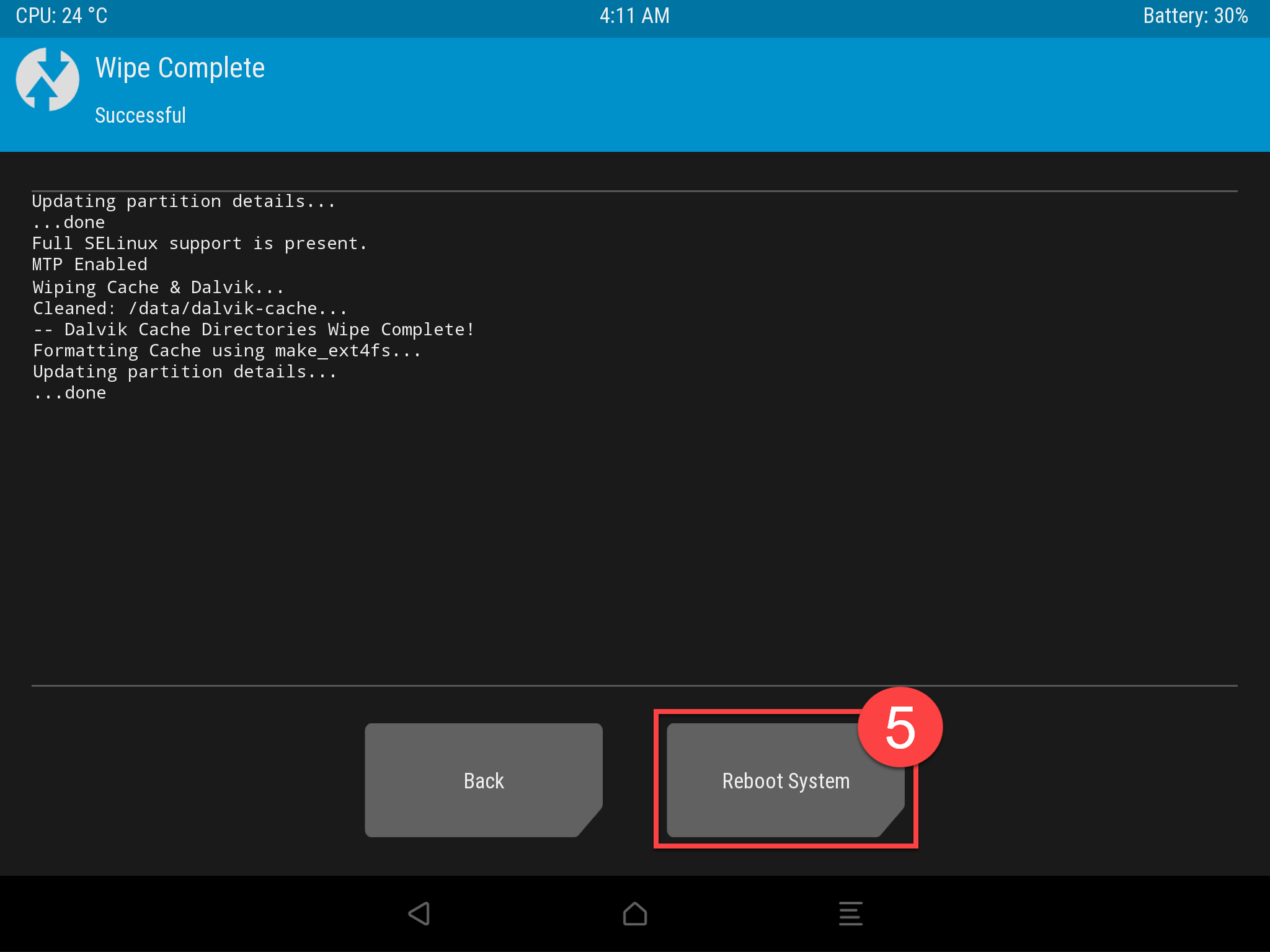 HowTo_Wipe_TWRP_Cache_04
