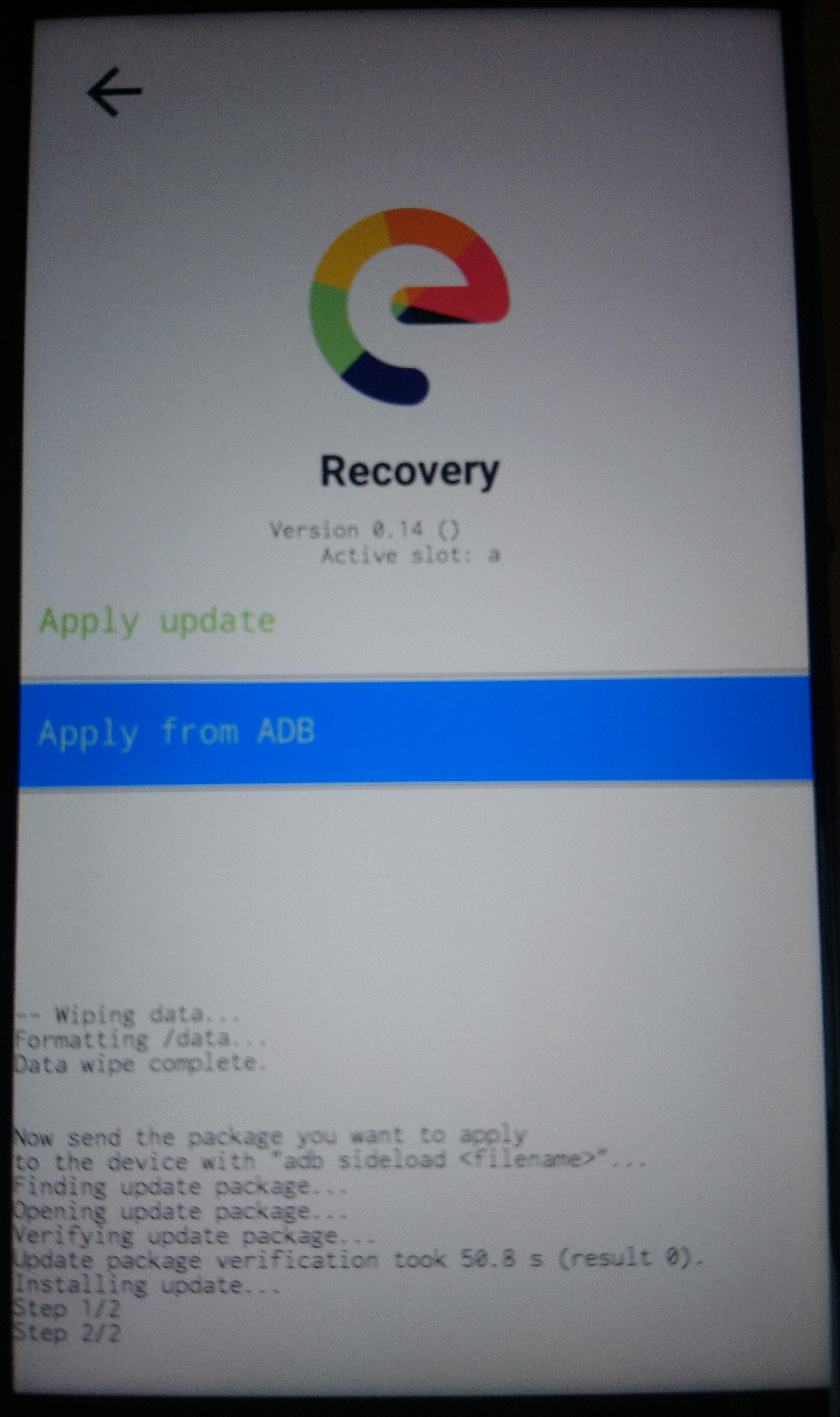 e-recovery8