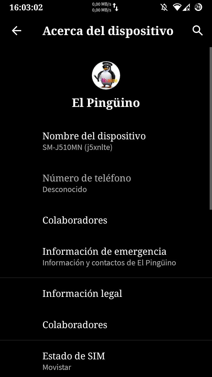 Screenshot_20201002-160304_Configuración
