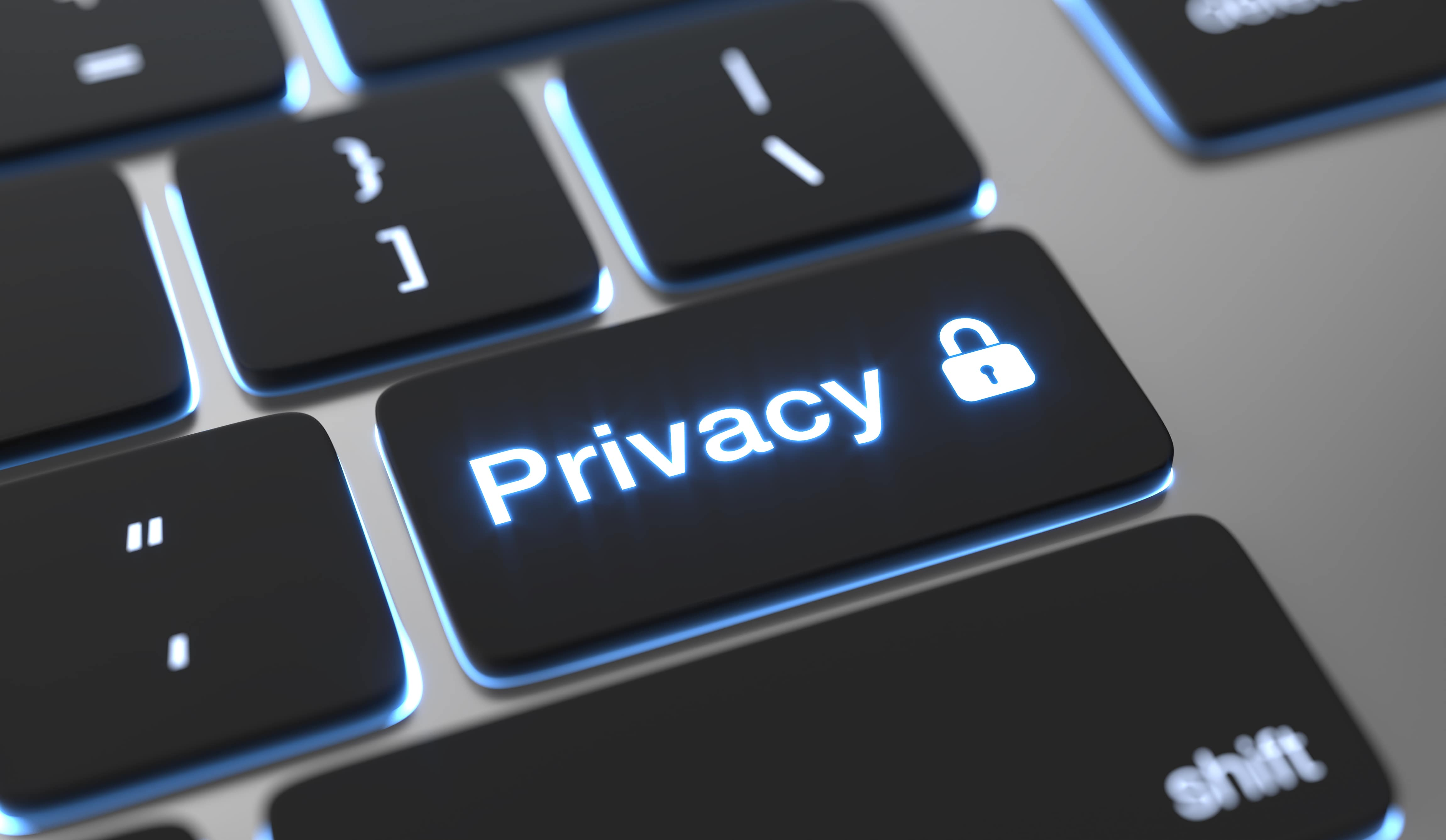 privacy-text-keyboard-button-min