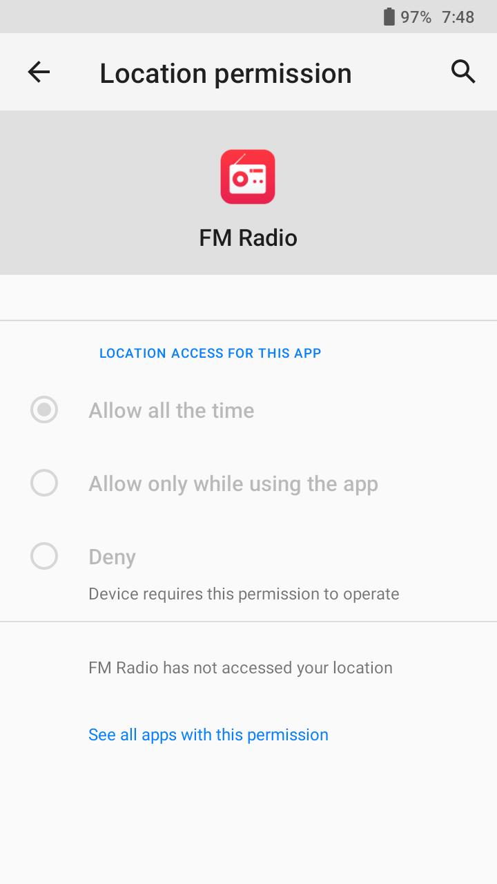 Screenshot_20201219-074808_Permission_controller
