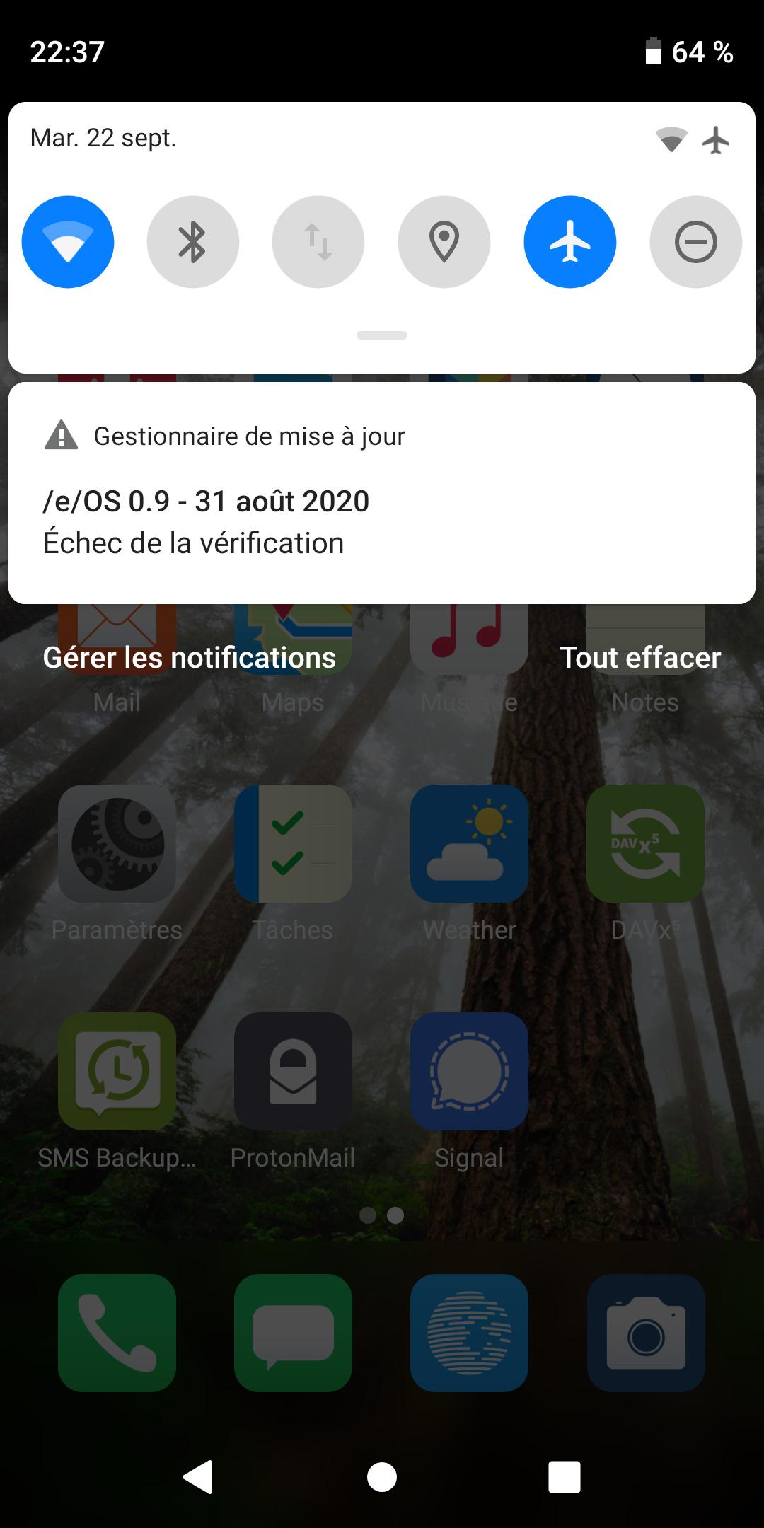 Screenshot_20200922-223739_Bliss_Launcher