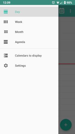 calendar_menu_options