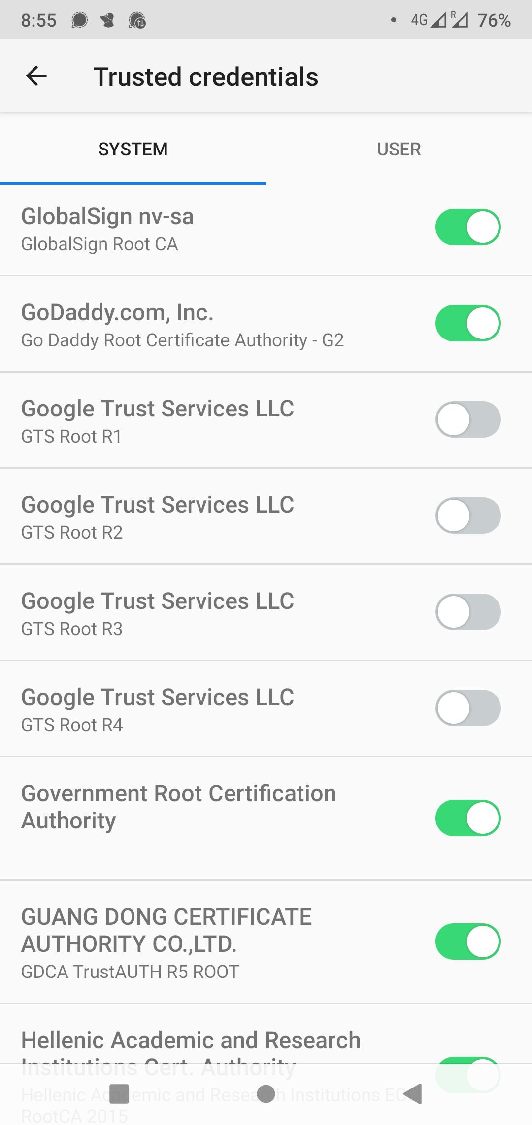 Screenshot_20210405-205531_Settings