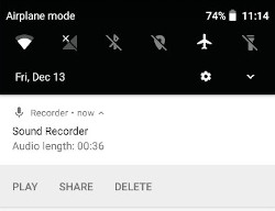 share_this_record