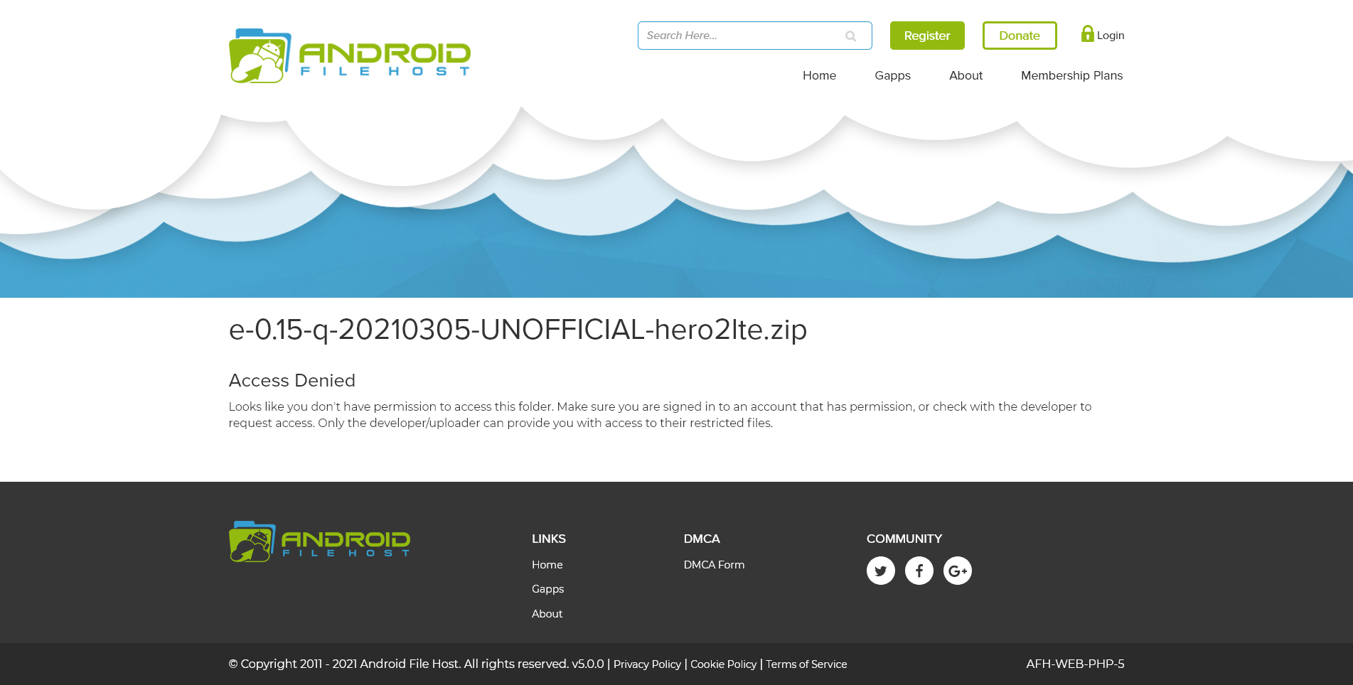 androidfilehost-e-0 15-q-20210305-UNOFFICIAL-hero2lte