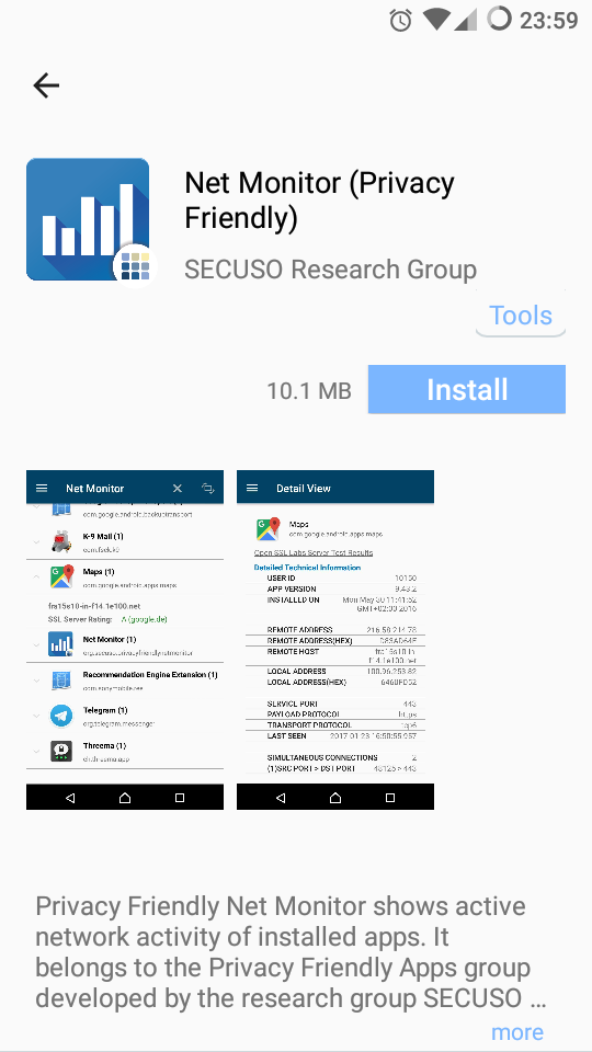 Screenshot_20201103-235915