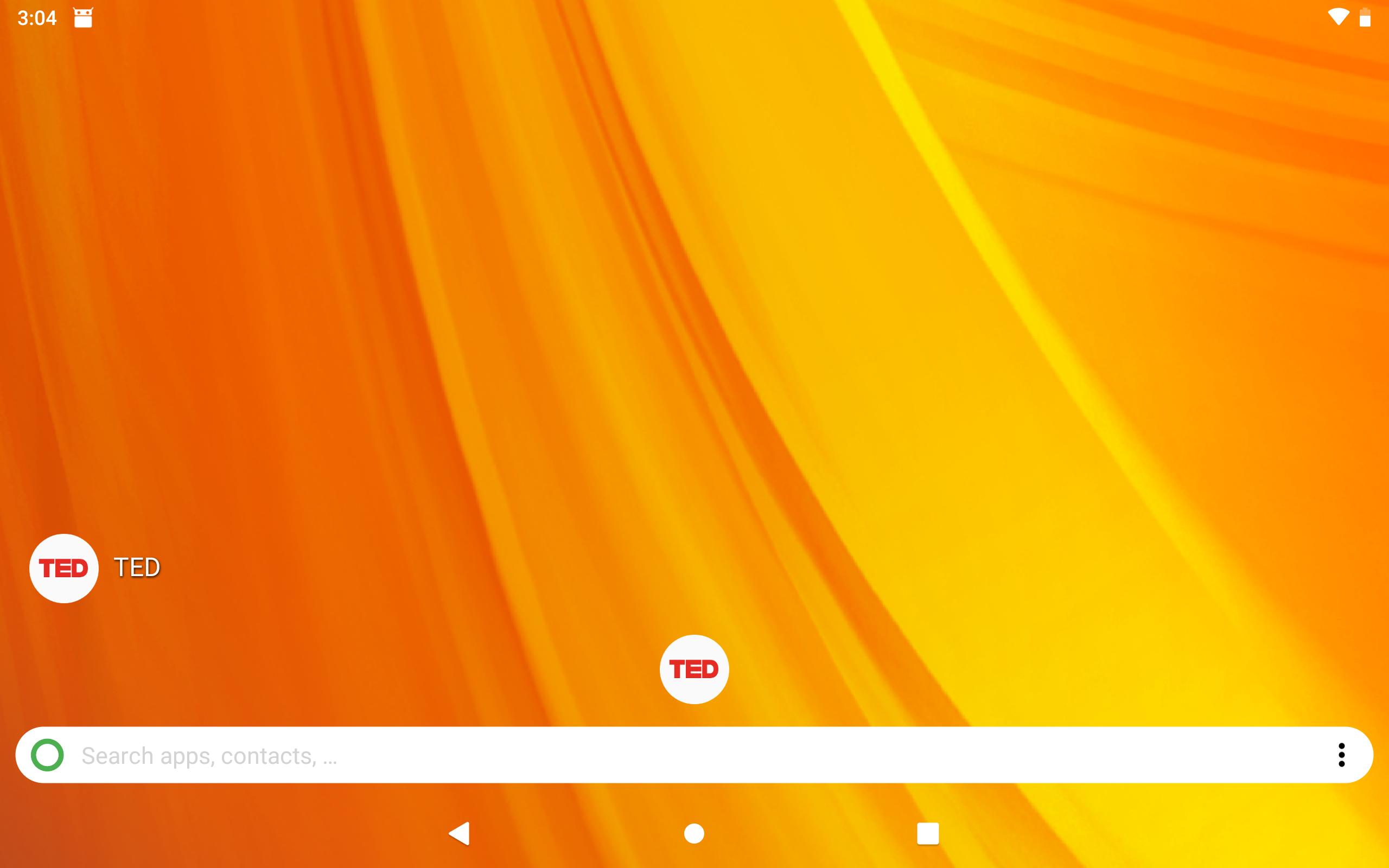 Screenshot_20200102-150455_KISS_launcher