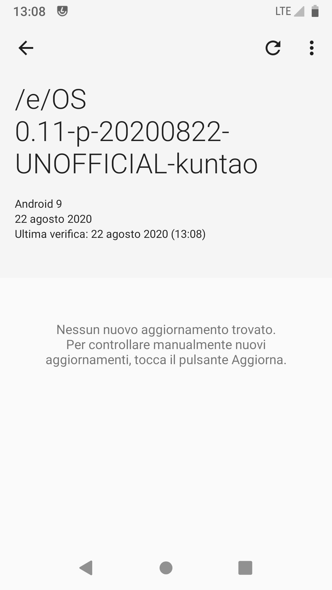 Screenshot_20200822-130839_Aggiornamenti