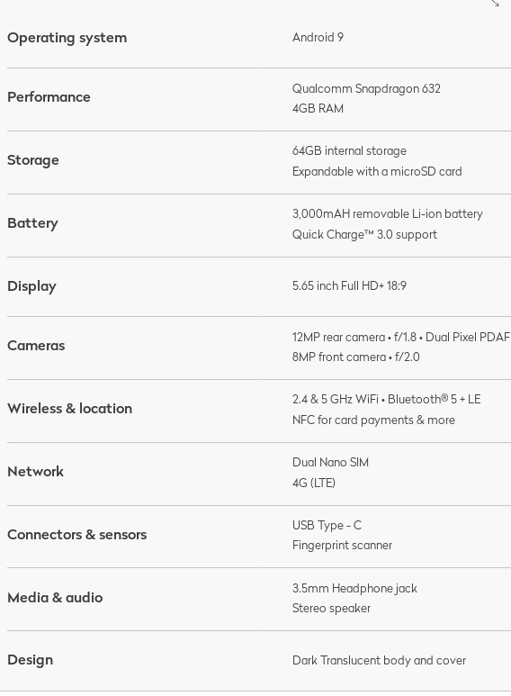Screenshot-2019-8-27%20Fairphone%203%20Fairphone%20shop