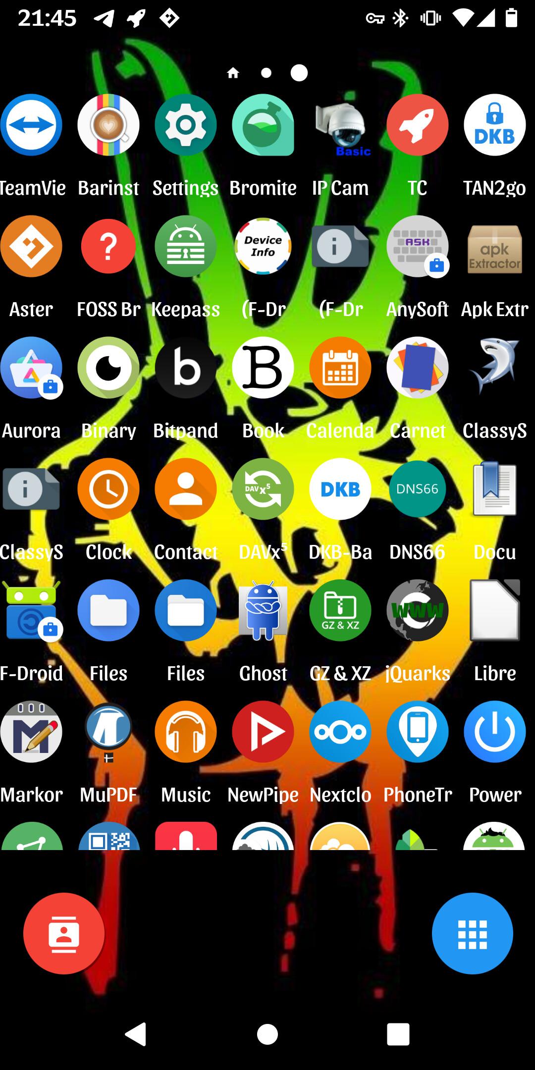 Screenshot_20210206-214541