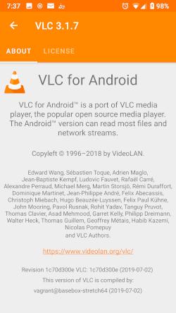 Screenshot_20200108-073735_VLC
