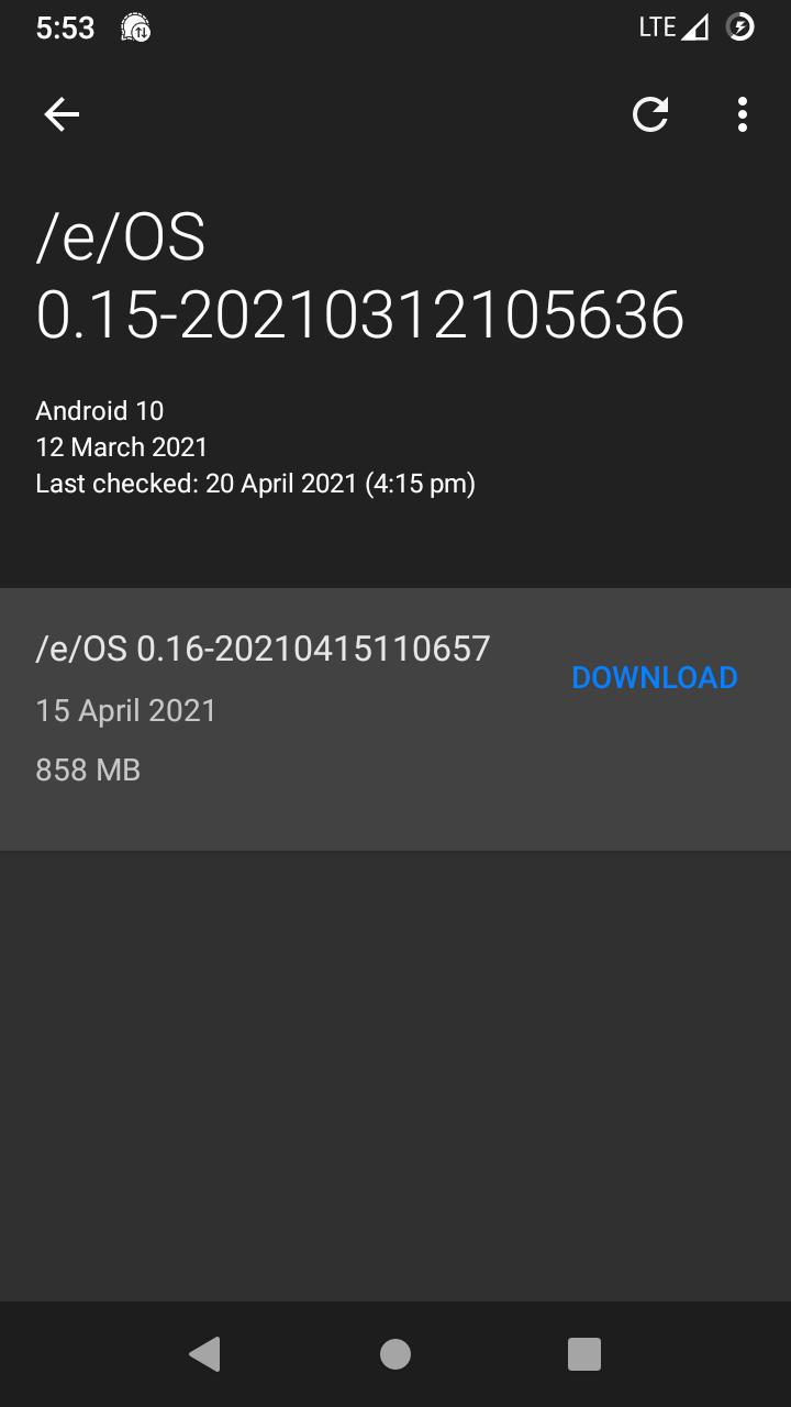 Screenshot_20210420-175351_Updater