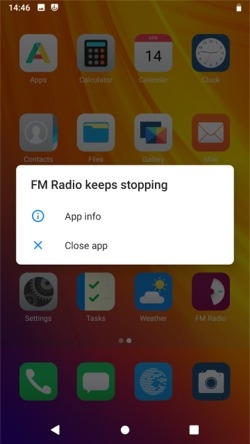 fmradio-keepsstopping