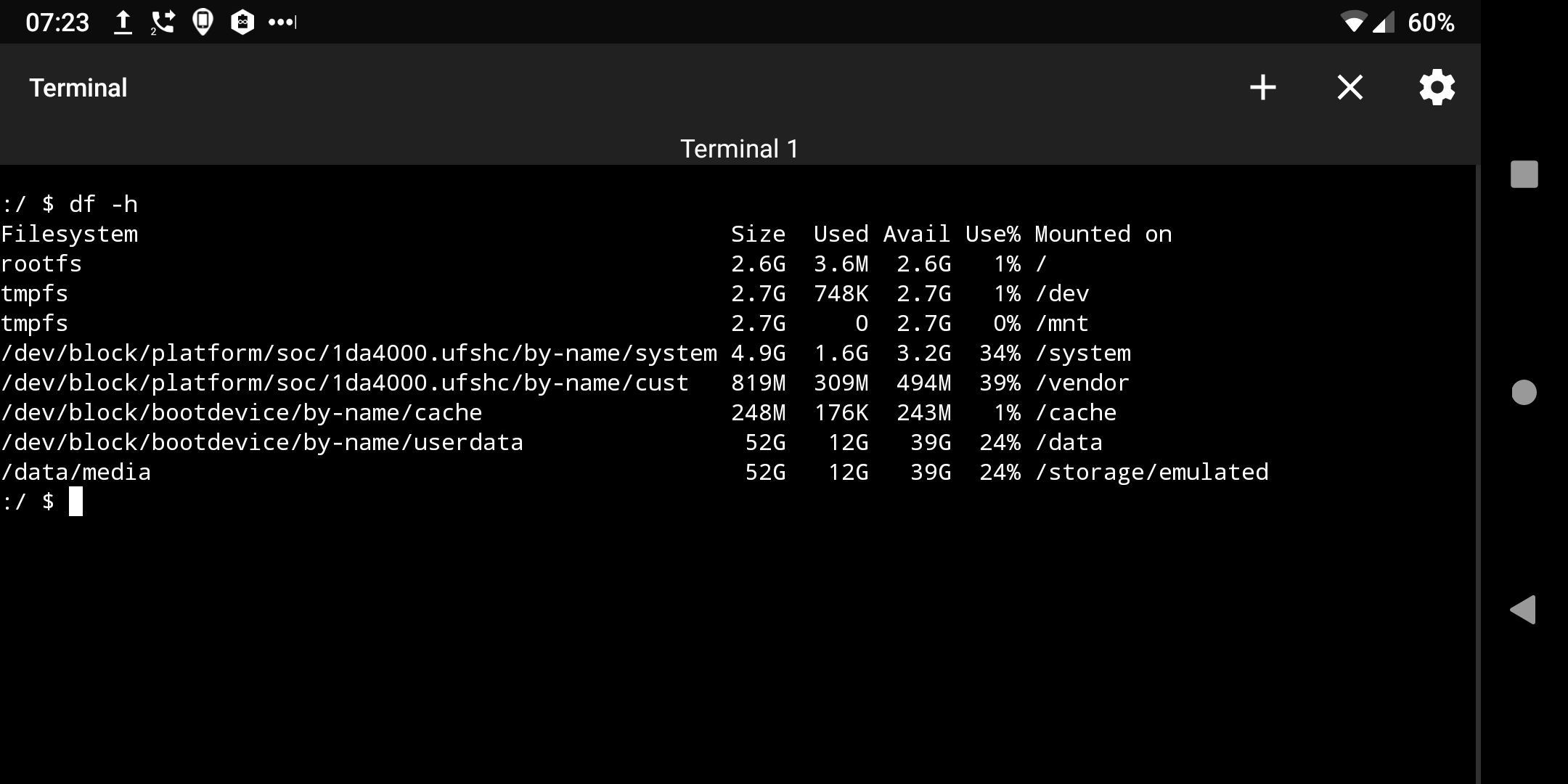 Screenshot_20201231-072308_Terminal
