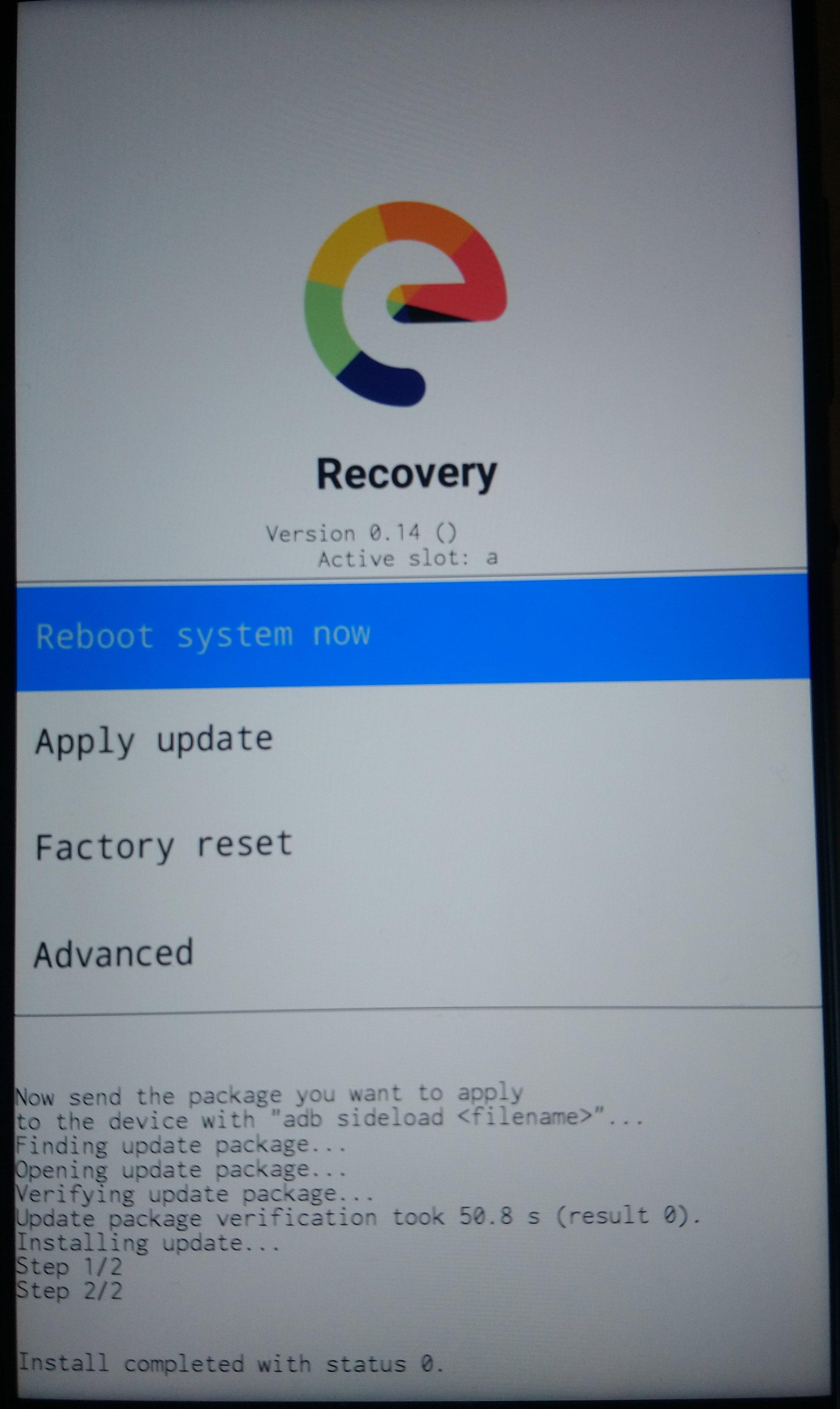 e-recovery9