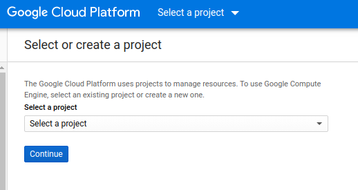 Select%20or%20create%20a%20project