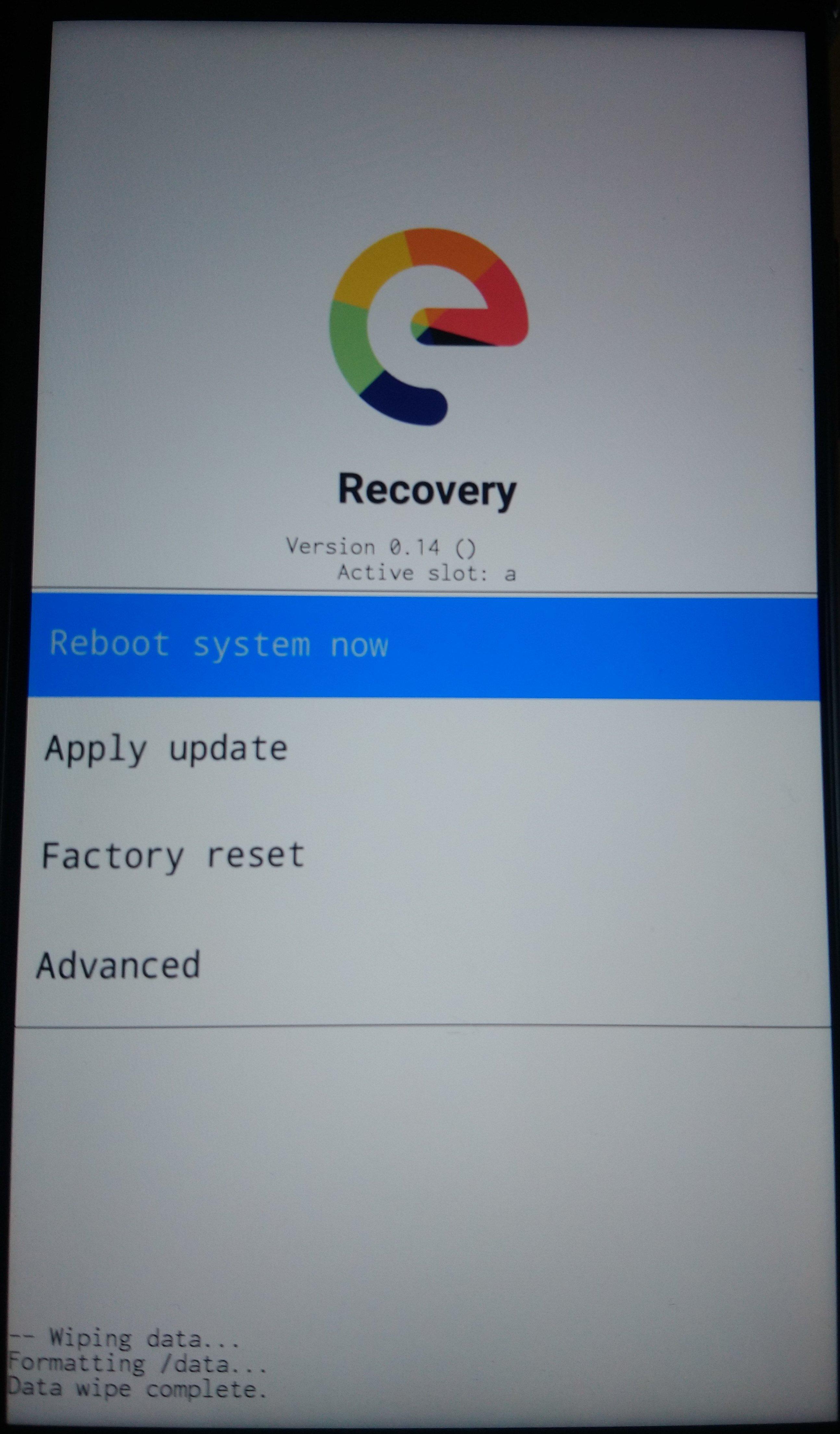 e-recovery3