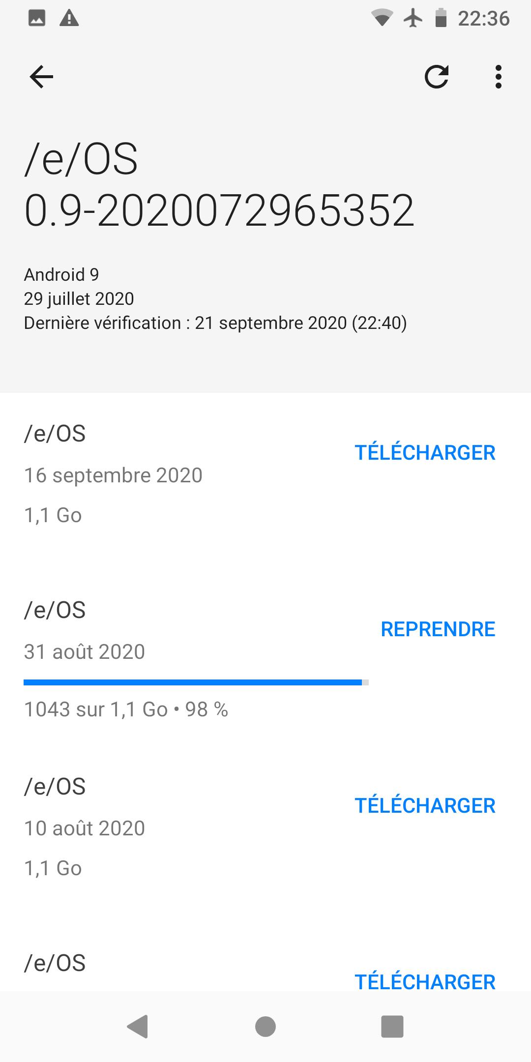Screenshot_20200922-223612_Gestionnaire_de_mise_�_jour