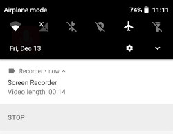 stop_the_recorder_1