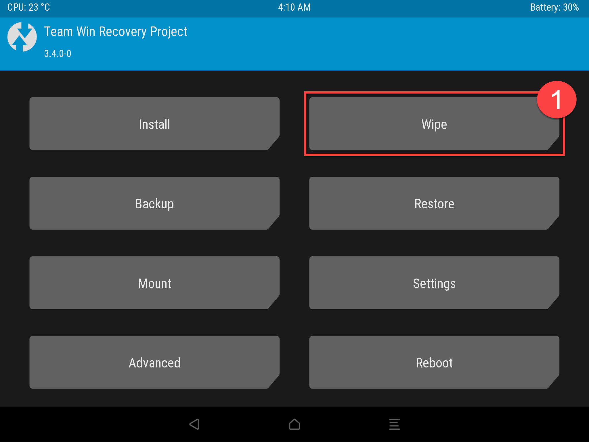 HowTo_Wipe_TWRP_Cache_01