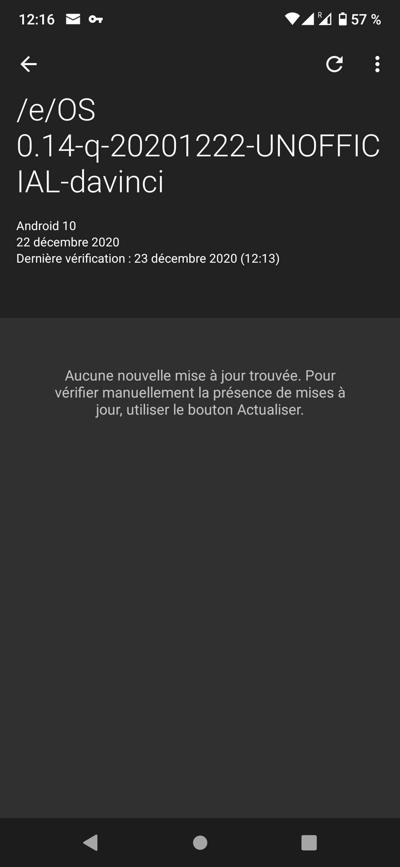Screenshot_20201223-121620_Gestionnaire_de_mise_à_jour