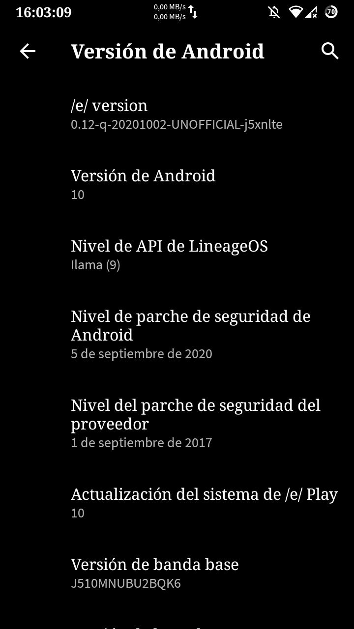 Screenshot_20201002-160312_Configuración